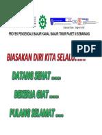 BIASAKAN DIRI KITA SELALU.pdf