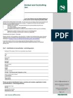 1j3uvq3uvsgl7.pdf
