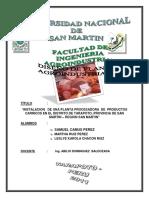 106550957-INSTALACION-DE-UNA-PLANTA-PROCESADORA-DE-PRODUCTOS-CARNICOS-EN-EL-DISTRITO-DE-TARAPOTO-PROVINCIA-DE-SAN-MARTIN-REGION-SAN-MARTIN.docx