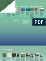 A1. Historia de La Acuicultura