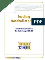 10285_Booklet_en.pdf