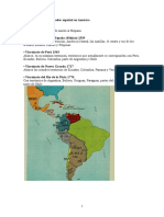 U1_2_Las Instituciones Del Poder Español en América s Xv y Xviii