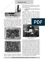 p28.pdf