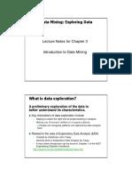 Data Exploration-1