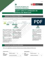 3_guia_validacion_de_fechas_y_estados_de_matricula_en_nomina_adicional.pdf