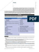 Acne vulgaris.pdf