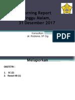 slide MR 2 jan 2018