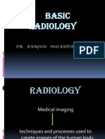 Basic Radiology.ppt