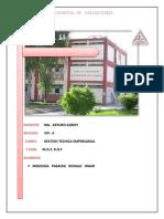 CARATULA ING. Mendoza Pasache 1 1