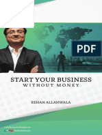 Entrepreneur English Version 3