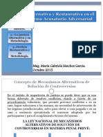 GENERALIDADES_MASC.pdf