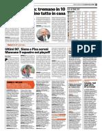 La Gazzetta Dello Sport 05-05-2018 - Serie B - Pag.2