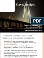 cable stayed BRIDGE.pdf