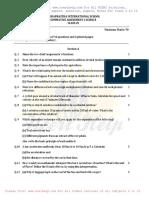MathQuestionPaper2012.pdf