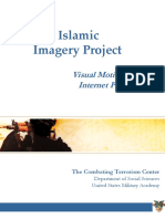 Islamic Imagery Project
