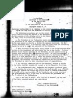 19631124-EO-0057-DM
