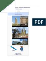 Galicia Informacion