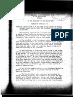 19640208-EO-0070-DM