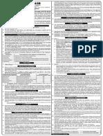GET-2018 Advt. (1).pdf