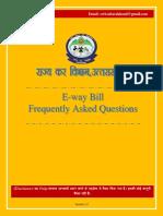 e-way-bill-FAQs_2