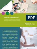 Plastics the Facts 2017 Spanish Web 13032018