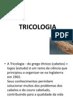 TRICOLOGIA.pdf