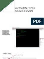 Ppt Intro Stata - Pd1 - Copia