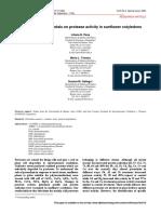ej06097.pdf