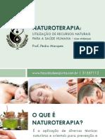 naturoterapia_Pedro_Marques.pdf