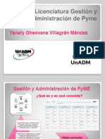 CAMPAÑA UNADM LIC ADMINISTRACION Y GESTION DE PYMES.pptx