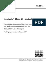 HB-1860-006-1101385-HB-AT-Investigator-24plex-QS-0716-WW (1).pdf