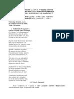 model subiecte CONCURS interdisciplinar Romana_Religie_Clasele VII-VIII.pdf