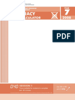 200808_NAPLAN_2008_Final_Test_Numeracy_year_7_non_calculator.pdf