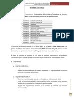 Resumen Ejecutivo - Junio 2012