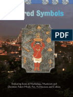 Sacred-symbols HINDUISM TODAY