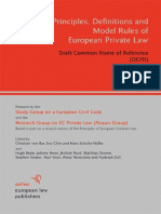 Principles-Definitions-and-Model-Rules-of-European-Private-Law-Draft-Common-Frame-of-Reference-DCFR-Outline-Edition.pdf