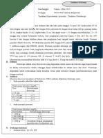 4. Log Book Tindakan Fototherapi