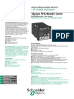 residual-current_relay.pdf