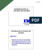 Int.Control de Calidad [Modo de compatibilidad].pdf