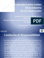 Proteccion_Contra_Caidas.pptx