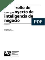 PID_00199373