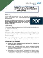 CP04ClinicalProtocolforWoundManagementandwoundmanagementstandardsJune2013.pdf