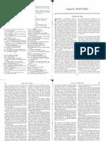 rhetoric.pdf