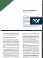 Factores que influyen en el mantenimiento, sustitución y extinción de las lenguas amerindias.pdf