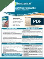 DLPD-Information-Leaflet-YCCP.pdf