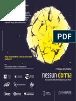 programma-nessundorma-2018.pdf