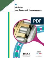 (B3001E) Bearing Failure Analysis.pdf