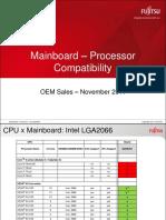 Compatibility_CPUxBoard.pdf