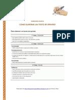 Expressão escrita - como escrever um texto de opinião (blog8 11-12)-1.pdf