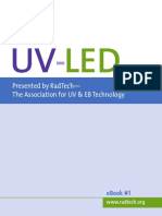 RadTech_eBook1_UVLED